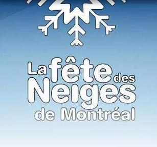 Site de rencontre populaire a montreal